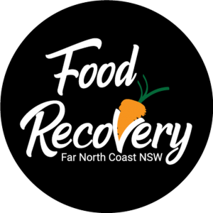 Food Recovery Far North Coast Mullumbimby and District Neighbourhood Centre